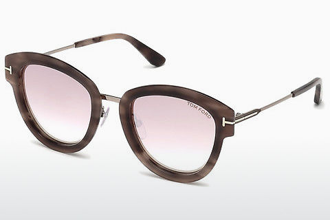 선글라스 Tom Ford FT0574 55Z