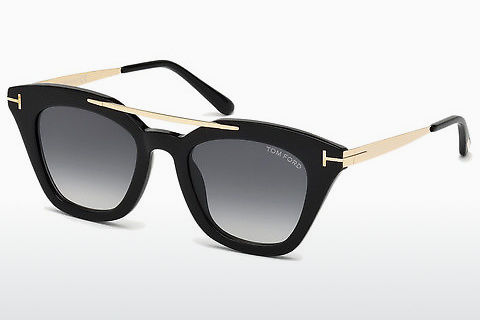 선글라스 Tom Ford FT0575 01B