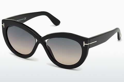 선글라스 Tom Ford FT0577 01B