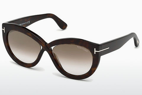 선글라스 Tom Ford FT0577 52G