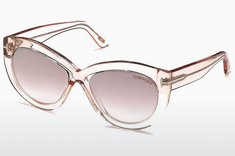 선글라스 Tom Ford FT0577 72Z