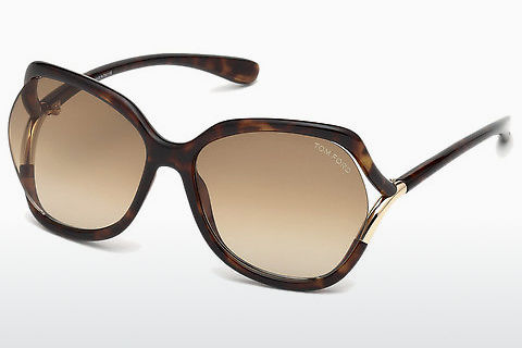 선글라스 Tom Ford FT0578 52F