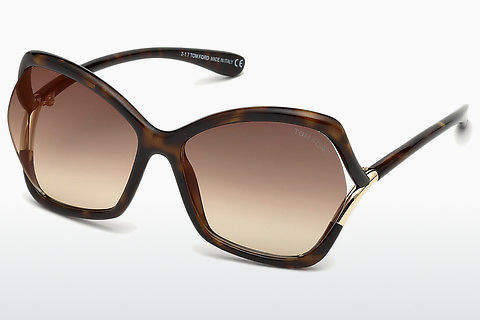 선글라스 Tom Ford FT0579 52G
