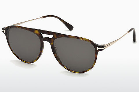선글라스 Tom Ford FT0587 52A