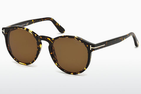 선글라스 Tom Ford FT0591 52M