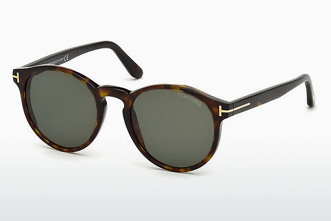 선글라스 Tom Ford Ian-02 (FT0591 52N)