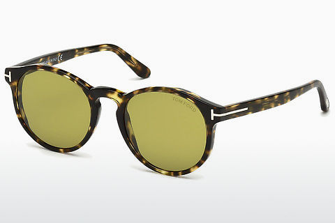 선글라스 Tom Ford FT0591 55N