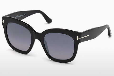 선글라스 Tom Ford FT0613 01C