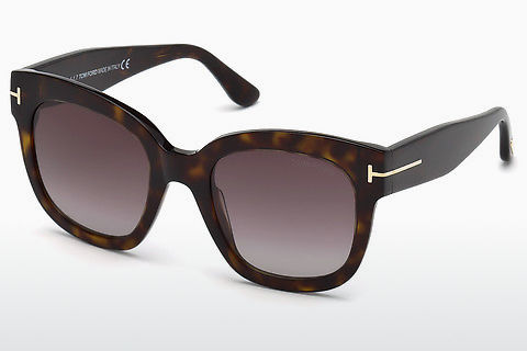선글라스 Tom Ford FT0613 52T