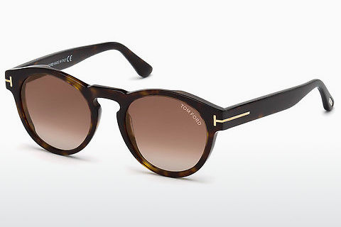 선글라스 Tom Ford FT0615 52G
