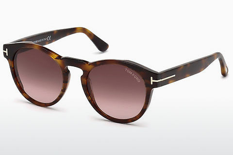 선글라스 Tom Ford FT0615 55T