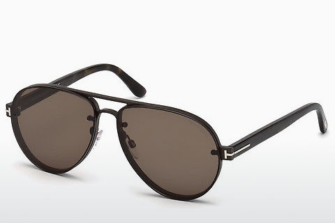 선글라스 Tom Ford FT0622 12J