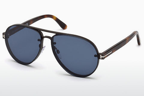 선글라스 Tom Ford FT0622 12V
