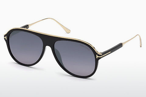 선글라스 Tom Ford FT0624 01C