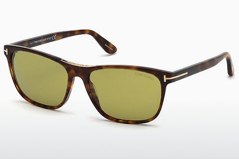 선글라스 Tom Ford FT0629 55N