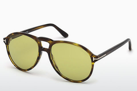 선글라스 Tom Ford FT0645 55N