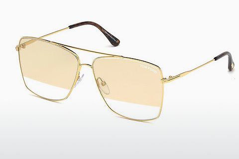 선글라스 Tom Ford FT0651 30C