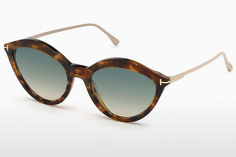 선글라스 Tom Ford FT0663 55P