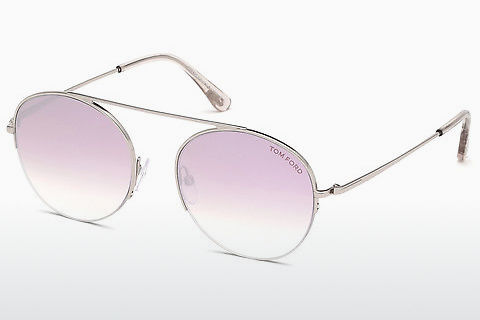 선글라스 Tom Ford Finn (FT0668 16Z)