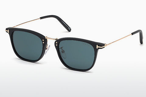 선글라스 Tom Ford Beau (FT0672 02N)