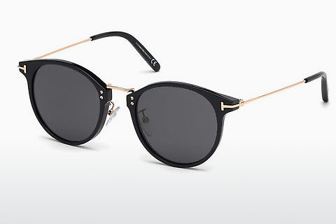 선글라스 Tom Ford Jamieson (FT0673 01A)