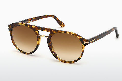 선글라스 Tom Ford FT0675 55F