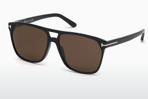 선글라스 Tom Ford Shelton (FT0679 01E)