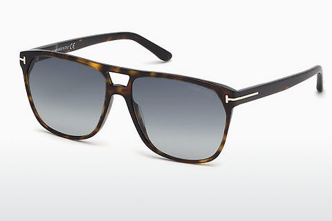 선글라스 Tom Ford Shelton (FT0679 52W)