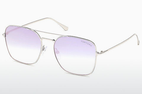 선글라스 Tom Ford Dylan-02 (FT0680 16Z)
