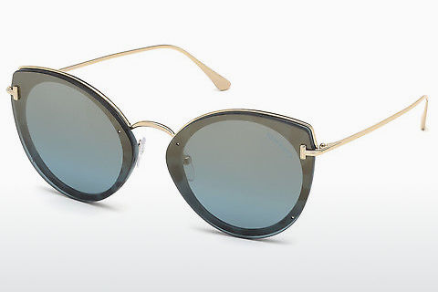 선글라스 Tom Ford FT0683 55X