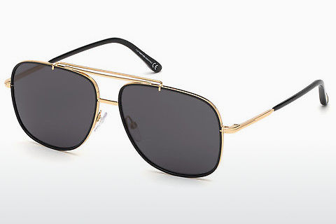 선글라스 Tom Ford FT0693 30A