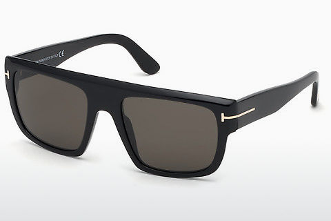 선글라스 Tom Ford Alessio (FT0699 01A)