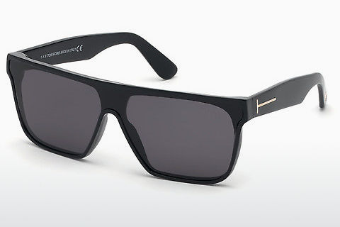 선글라스 Tom Ford Wyhat (FT0709 01A)