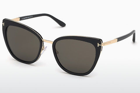 선글라스 Tom Ford FT0717 01A
