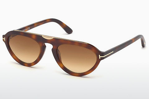 선글라스 Tom Ford FT0737 53F