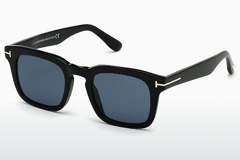 선글라스 Tom Ford FT0751 01V