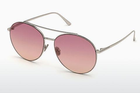 선글라스 Tom Ford FT0757 16F