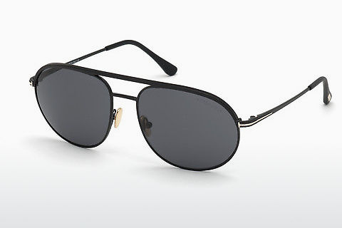 선글라스 Tom Ford Gio (FT0772 02A)
