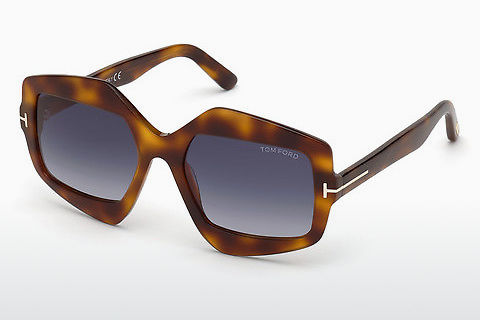 선글라스 Tom Ford Tate-02 (FT0789 53W)