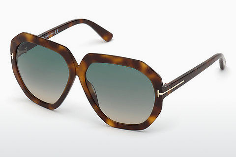 선글라스 Tom Ford Pippa (FT0791 53P)