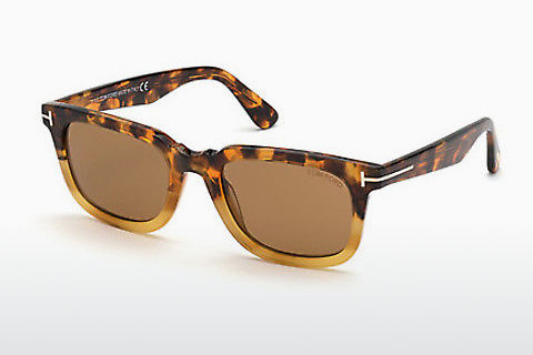선글라스 Tom Ford FT0817 55E