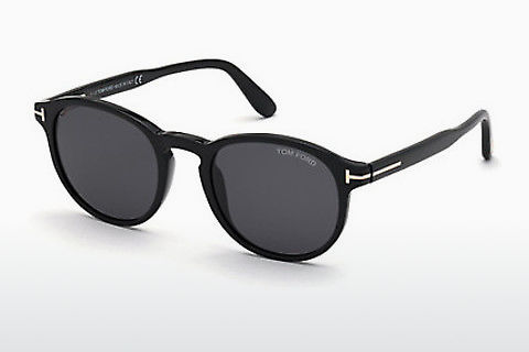 선글라스 Tom Ford FT0834 55E