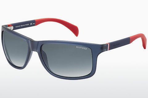 선글라스 Tommy Hilfiger TH 1257/S 4NK/JJ