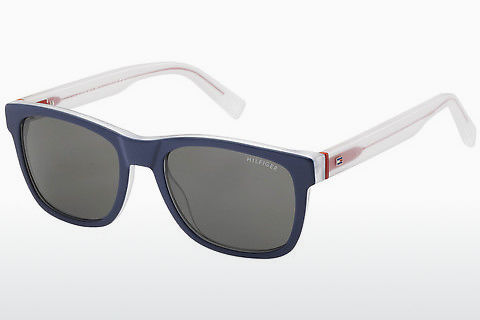 선글라스 Tommy Hilfiger TH 1360/S K56/Y1