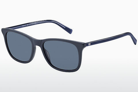선글라스 Tommy Hilfiger TH 1449/S ACB/KU