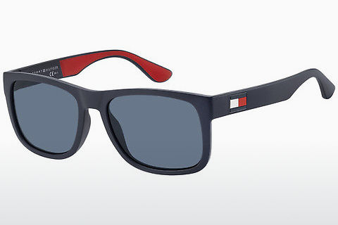 선글라스 Tommy Hilfiger TH 1556/S 8RU/KU