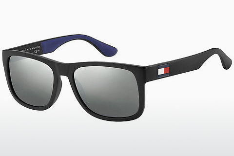선글라스 Tommy Hilfiger TH 1556/S D51/T4