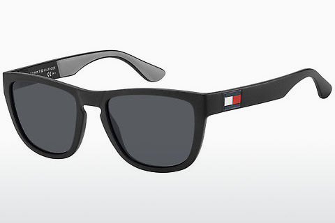 선글라스 Tommy Hilfiger TH 1557/S 08A/IR
