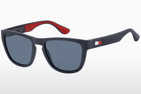 선글라스 Tommy Hilfiger TH 1557/S 8RU/KU