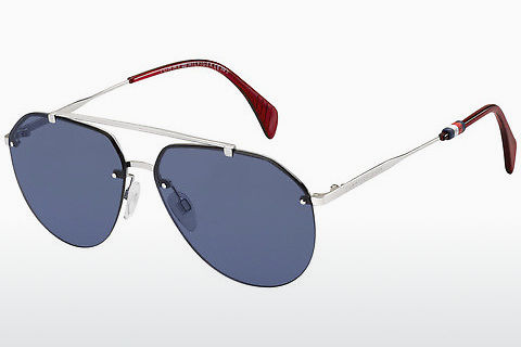 선글라스 Tommy Hilfiger TH 1598/S 010/KU